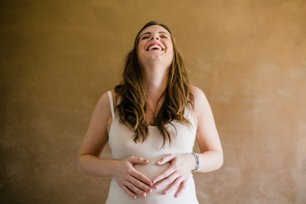 Maternity Session - Federica Cavicchi Photography-35